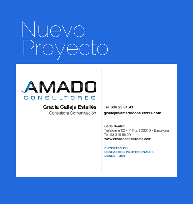¡NuevoProyecto!